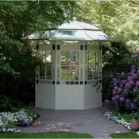pavillon-jugendstil-2