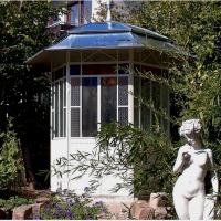pavillon-belle-epoque-1