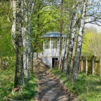 pavillon-belle-epoque-10