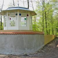 pavillon-belle-epoque-11