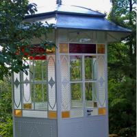 pavillon-belle-epoque-12