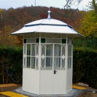 pavillon-belle-epoque-13