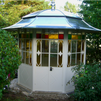 pavillon-belle-epoque-14