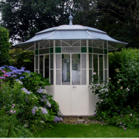 pavillon-belle-epoque-2