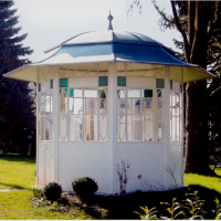 pavillon-belle-epoque-4
