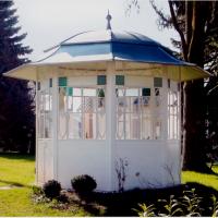 pavillon-belle-epoque-4