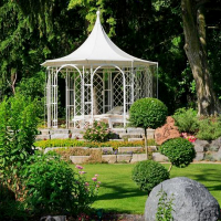 toscana-pavillon1