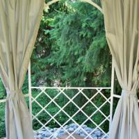 toscana-pavillon6