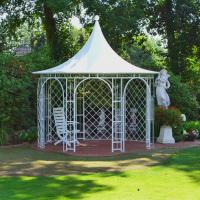toscana-pavillon9