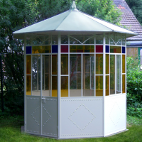 pavillon-klassik-deluxe-1