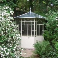 pavillon-klassik-deluxe-2