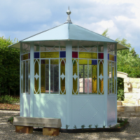 pavillon-klassik-deluxe-4