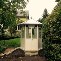 klassik-pavillon-galerie2