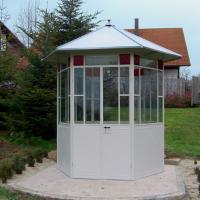 pavillon-klassik-1