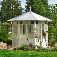 pavillon-klassik-3