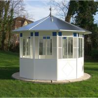pavillon-klassik-4