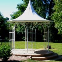 rank-pavillon-toscana-8