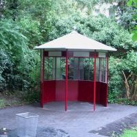 pavillon-sonderanfertigung1-1000-750