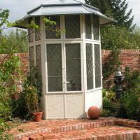 pavillon-sonderanfertigung2-h1000