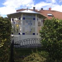 jugendstil-pavillon-galerie1