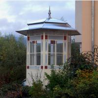 pavillon-jugendstil-5