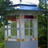 pavillon-belle-epoque-12