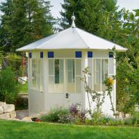 klassik-pavillon1