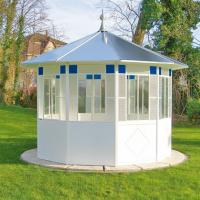 klassik-pavillon2