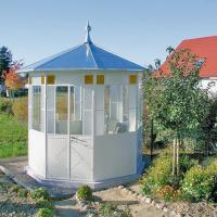 klassik-pavillon3