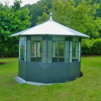klassik-pavillon4