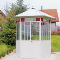 klassik-pavillon6