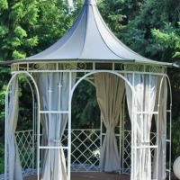 toscana-pavillon5