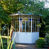 pavillon-klassik-deluxe-10