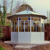 pavillon-klassik-deluxe-5