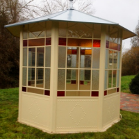 pavillon-klassik-deluxe-6