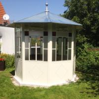 pavillon-klassik-deluxe-7