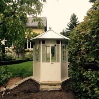 klassik-pavillon-galerie3