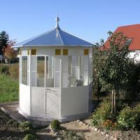 pavillon-klassik-2
