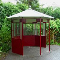 pavillon-klassik-5