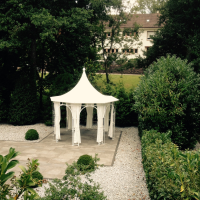 pavillon-toscana-galerie10