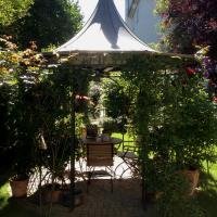 pavillon-toscana-galerie4