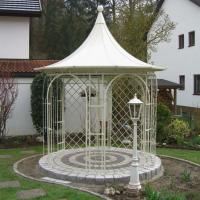 rank-pavillon-toscana-3