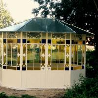 pavillon-individuell-1-1000-600