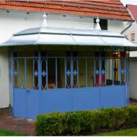 pavillon-individuell-3