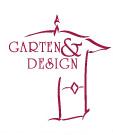 Nostalgische Metall-Pavillons Logo